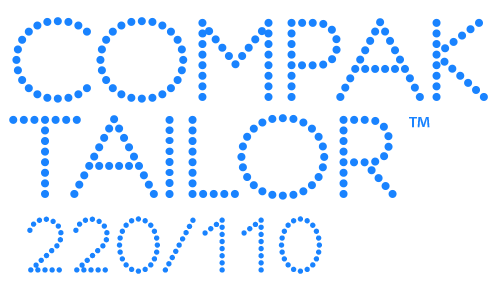 COMPAK-TAILOR-PLUS